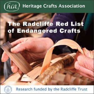 Radcliffe Red List