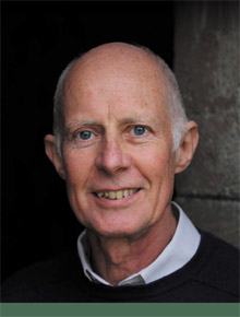 Professor Roger Kneebone