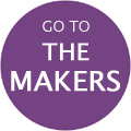 Go to The Makers