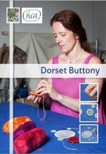 Dorset buttony