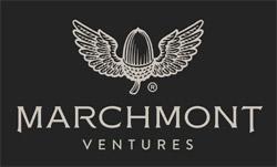 Marchmont Ventures