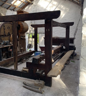 The Royal Loom