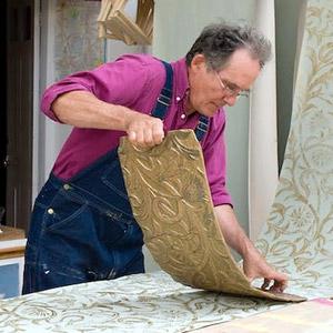 Hugh Dunford-Wood